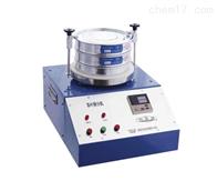 CFJ-II茶叶分筛机