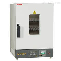 DHG-9036A电热鼓风干燥箱(立式)定做
