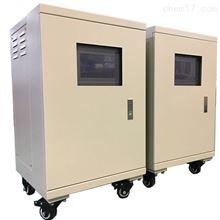 高压电容器充电老练电源