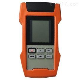 ZRX-17440光功率计