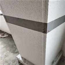 25kg/桶鋼結構防火涂料價格優惠
