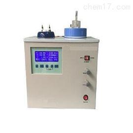 ZRX-17431中和热 实验 装置