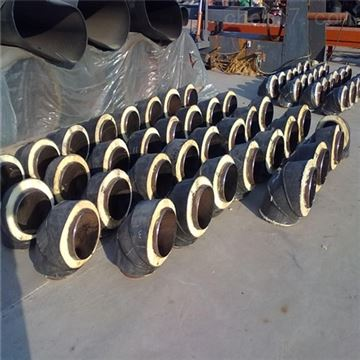 27-1220厂家正常发货聚氨酯保温管,国标检测