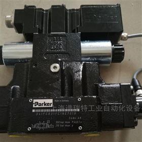 PARKERtyc1567111太阳集团 官网PV023正品特价处理