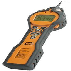专业气体检测仪