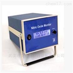 便携式氮氧化物分检测析仪