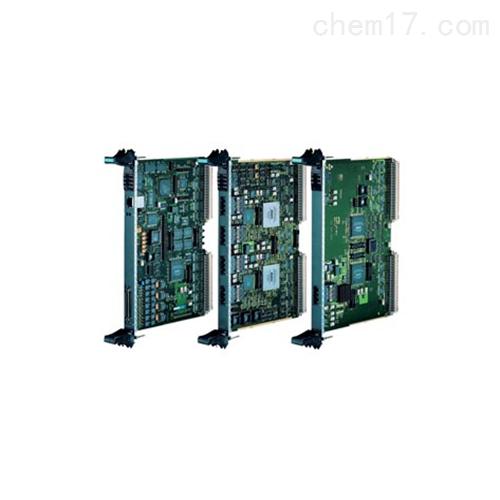 SIEMENS 6DD模块6DD1660-0BG0
