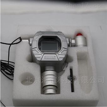 HIYI MIC-600固定式可燃气体检测仪