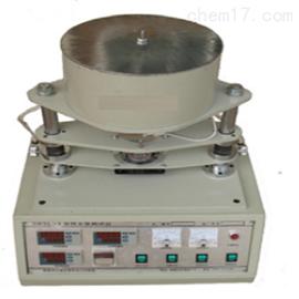 ZRX-17386导热 系数 测试仪