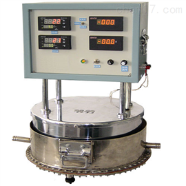 ZRX-17384液体导热系数 测试 装置