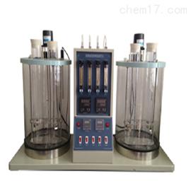 ZRX-17382润滑油抗 泡沫 测定器
