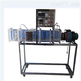 ZRX-17377强迫对流管蔟管外放热系数 测试装置