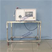DYR009Ⅱ传热学 饱和蒸汽P-T关系测试实验装置