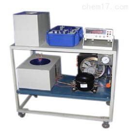 ZRX-17371热 电阻 校验 装置