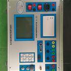 动态电阻开关测试仪