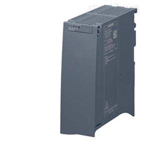 6EP1332-4BA00转换器