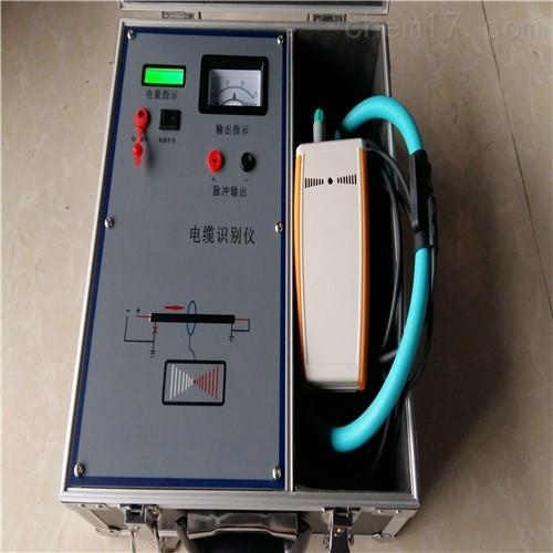SX-201BF电缆识别仪