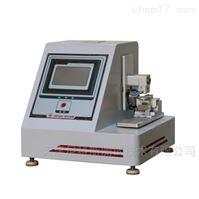 HY-410-1RB-2 牙刷毛束强度测定仪