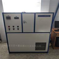 平板导热系数测定仪