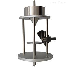 GCAXJ-16913粉尘安息角测试仪