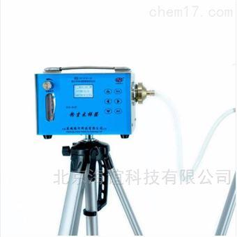 FCS-30防爆粉尘采样器
