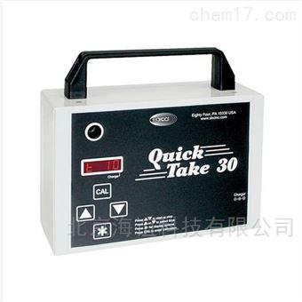 SKC QT30amp BYKT空气微生物采样器