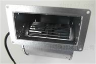 西门子伺服风机A2D250-AA26-80