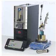 BioXplorer 平行發酵罐/生物反應器
