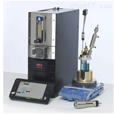 BioXplorer 平行发酵罐/生物反应器