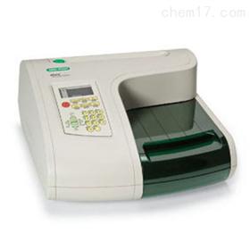 iMark吸收光酶标仪1681130