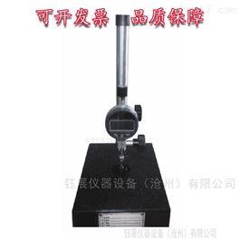 TGB-23糙面土工膜厚度仪*