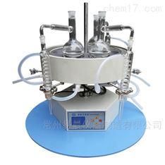 氨氮消解仪