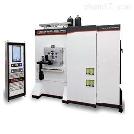 HDS-V40热模拟试验机