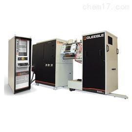 Gleeble3800热力学模拟试验机