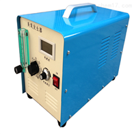 WH-H-Y10实验室臭氧发生器