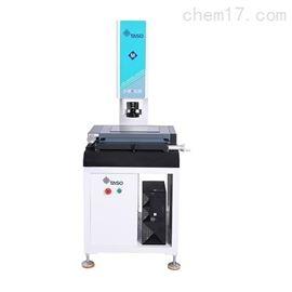 苏州二次元影像测量仪