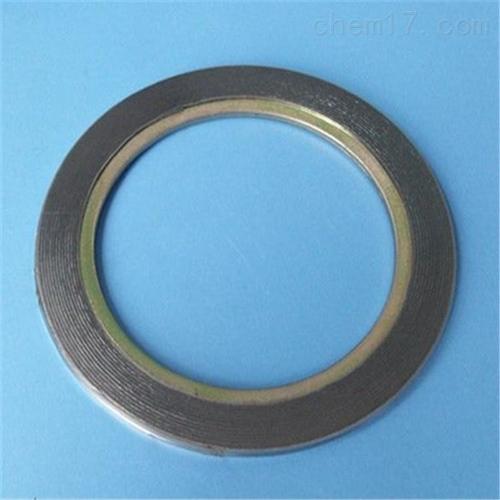 C型1222金屬纏繞墊片廠家規格