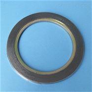 C型1222金属缠绕垫片厂家规格