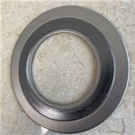 厂家定制异型金属缠绕垫片规格