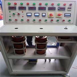 YK8210开关柜通电试验设备