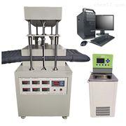 DRH-ZD-500导热系数测试仪