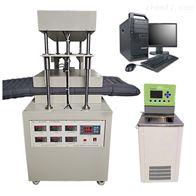 DRH-ZD-500導熱系數測試儀