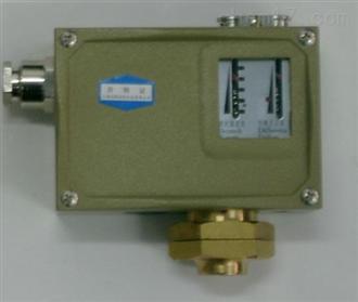 D501/7DZ 双触点压力控制器