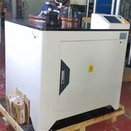 GGW-65A低压流体输送用焊接钢管 GB/T244-2020