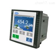 E300工业在线电导率检测仪