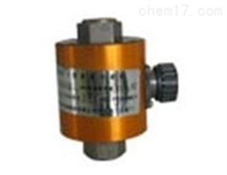BLR-1/M/500 电阻应变拉压式负荷传感器