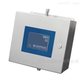 HY 进口Remote 5102P空气粒子传感器