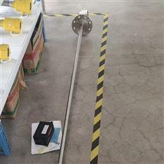 XM-UQD-91浮球液位
