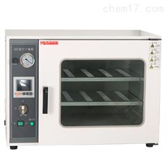 DZF-6020上海真空干燥箱(不含泵)