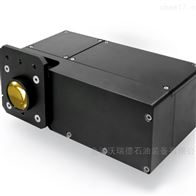 UV 400和UVR 400美国LumaSense MIKRON GaN基外延片高温计